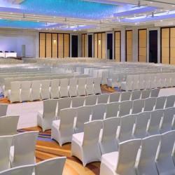 فندق فايرمونت تاورز هليوبوليس القاهرة-الفنادق-القاهرة-4