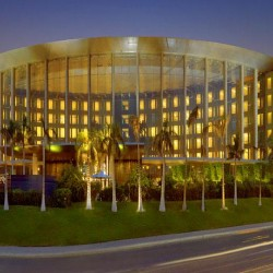 فندق فايرمونت تاورز هليوبوليس القاهرة-الفنادق-القاهرة-2