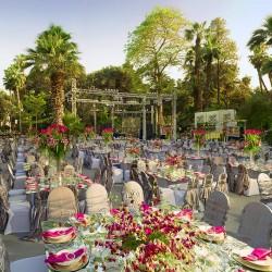 فندق فايرمونت تاورز هليوبوليس القاهرة-الفنادق-القاهرة-6