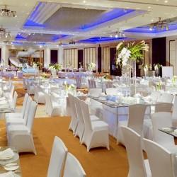 فندق فايرمونت تاورز هليوبوليس القاهرة-الفنادق-القاهرة-1