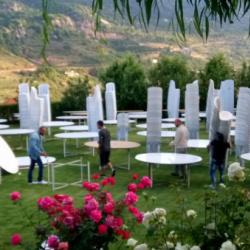 ماونت سماش-الحدائق والنوادي-بيروت-2