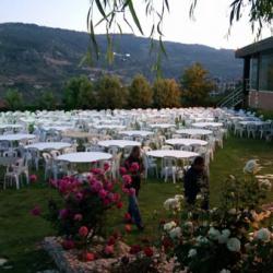 ماونت سماش-الحدائق والنوادي-بيروت-1