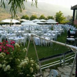 ماونت سماش-الحدائق والنوادي-بيروت-3