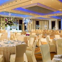 فندق فيرمونت هليوبوليس القاهرة-الفنادق-القاهرة-4