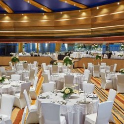فندق فيرمونت هليوبوليس القاهرة-الفنادق-القاهرة-5