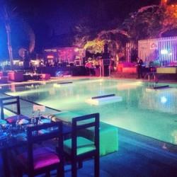 فندق فيرمونت هليوبوليس القاهرة-الفنادق-القاهرة-2