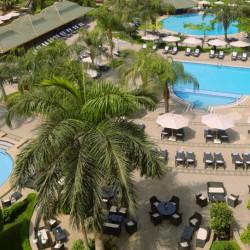 فندق فيرمونت هليوبوليس القاهرة-الفنادق-القاهرة-6