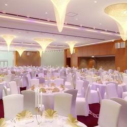 فندق ميريديان المطار-الفنادق-القاهرة-1