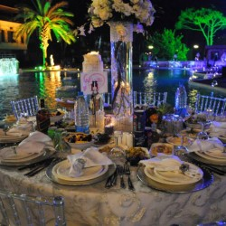 فندق باين لاند-الفنادق-بيروت-3