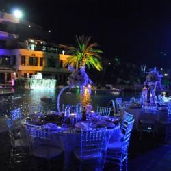 فندق باين لاند-الفنادق-بيروت-5