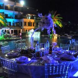 فندق باين لاند-الفنادق-بيروت-4