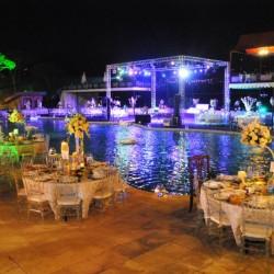 فندق باين لاند-الفنادق-بيروت-1