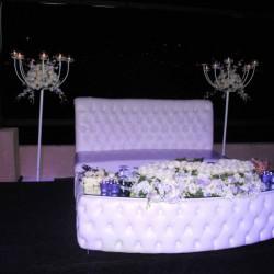 فندق باين لاند-الفنادق-بيروت-6