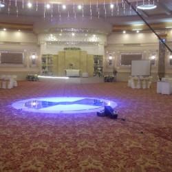 قاعة روستيك-قصور الافراح-الاسكندرية-3