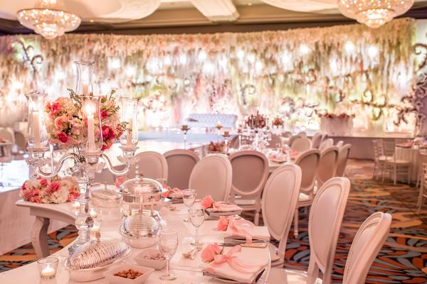 فندق روضة البستان دبي - الفنادق - دبي