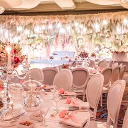 فندق روضة البستان دبي-الفنادق-دبي-1