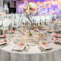 فندق روضة البستان دبي-الفنادق-دبي-2