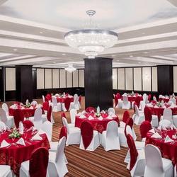 فندق روضة البستان دبي-الفنادق-دبي-5