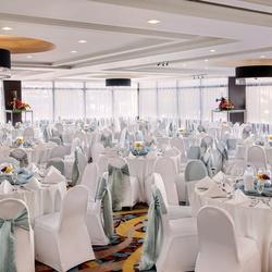 فندق روضة البستان دبي-الفنادق-دبي-4