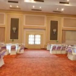 قاعة لا جوي-قصور الافراح-الاسكندرية-2
