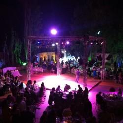 نهر الأسرار-المطاعم-بيروت-6