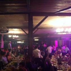 نهر الأسرار-المطاعم-بيروت-5