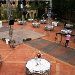 نهر الأسرار-المطاعم-بيروت-3