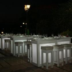 حديقة قطر الندى للأفراح والمناسبات-قصور الافراح-الاسكندرية-5