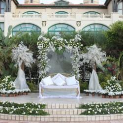 حديقة قطر الندى للأفراح والمناسبات-قصور الافراح-الاسكندرية-4