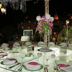 حديقة قطر الندى للأفراح والمناسبات-قصور الافراح-الاسكندرية-6