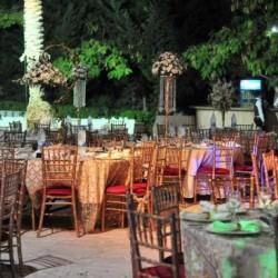 صيدا كونتري كلوب-الحدائق والنوادي-بيروت-4
