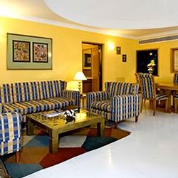 فندق ماربيلا-الفنادق-الشارقة-4
