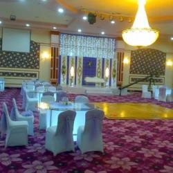قاعة قصر الاميرات-قصور الافراح-الاسكندرية-3