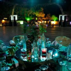 سما شتورة-المطاعم-بيروت-5