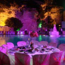 سانتا بريري-المطاعم-بيروت-4