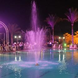 سانتا بريري-المطاعم-بيروت-5