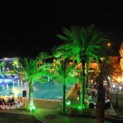 سانتا بريري-المطاعم-بيروت-1