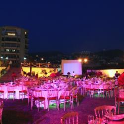 منتجع سواري-الفنادق-بيروت-6