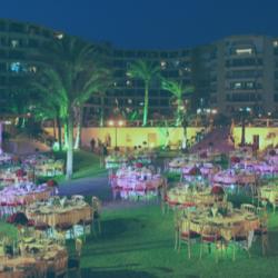 منتجع سواري-الفنادق-بيروت-2