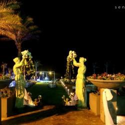 سنسز-الحدائق والنوادي-بيروت-6