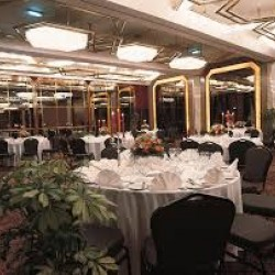فندق ميريديان هليوبوليس-الفنادق-القاهرة-5