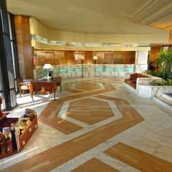 فندق ميريديان هليوبوليس-الفنادق-القاهرة-4