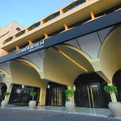 فندق ميريديان هليوبوليس-الفنادق-القاهرة-3