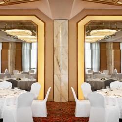 فندق ميريديان هليوبوليس-الفنادق-القاهرة-2