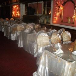 القاعةالذهبية-قصور الافراح-الاسكندرية-2