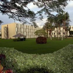 فندق وكازينو لو باساج القاهرة-الفنادق-القاهرة-3