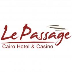 فندق وكازينو لو باساج القاهرة-الفنادق-القاهرة-5