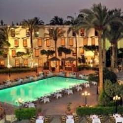 فندق وكازينو لو باساج القاهرة-الفنادق-القاهرة-1