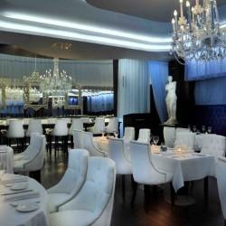 فندق ذا غابرييل-الفنادق-القاهرة-1