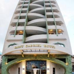 فندق ذا غابرييل-الفنادق-القاهرة-2